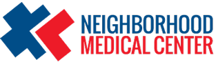 Neighborhood Medical Center