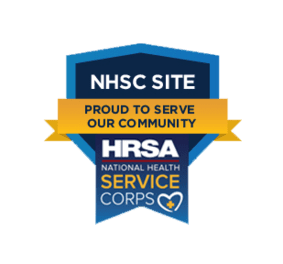 About Us Neighborhood Medical Center Serving Tallahassee Florida